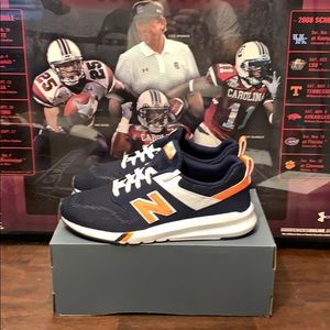 New New Balance 009 Lifestyle Never Worn10,10.5,11